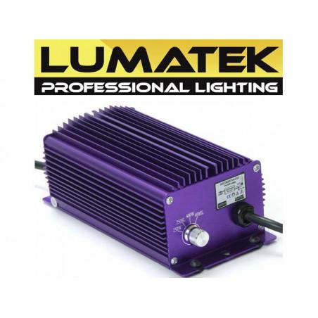 transformateur-ballast-lumatek-400-watts-switchable